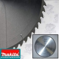 Makita 792118-8 Carbide Circular Saw Blade