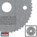 Makita 792299-8 Circular Saw Blade