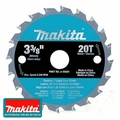 Makita A-95021 Carbide Circular Saw Blade