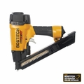 Bostitch MCN150 35 Deg. STRAPSHOT Metal Connector Nailer