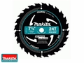 Makita A-94530 24 Tooth Black Framing Blade