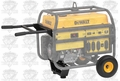 DeWalt DXGN010WK Generator Wheel and Portability Kit