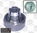 Porter-Cable 42999 Collet Assembly