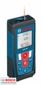 Bosch GLM50 Laser Distance Measurer