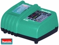 Makita DC18RAX230 LXT International Lithium-Ion Charger
