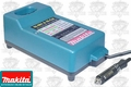 Makita DC1422 Vehicle Charger