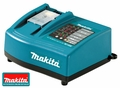 Makita DC18SC 45-Minute Optimum Charger