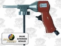 Astro Pneumatic UCG100 Pneumatic Air Powered Undercoating Spray Gun