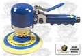 Astro Pneumatic 300SP Dual Action Pneumatic Air Sander