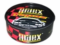 Ardex Wax 4206 Topaz Wax