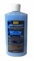 Ardex Wax 6239 New Concept Tire Dressing