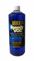 Ardex Wax 6240 Speedy VOC Tire Dressing