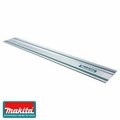 Makita 194367-7 SP6000K 117'' Tracksaw Guide Rail