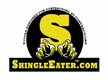 Shingle Eater Logo