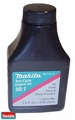 Makita 181115-A 2 Cycle Oil