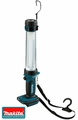 Makita BML184 Cordless Fluorescent/Incandescent Flashlight