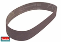 Makita 742334-2 Sanding Belts
