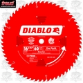 Freud D1660X Diablo Beam Cutting Blade
