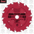 Freud LU96R006M20 Thin Kerf Laminate Saw Blade