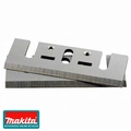 Makita 793186-4 Planer Blades Makita for 1806B