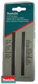 Makita D-16966 Carbide Blades