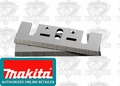 "Makita D-17245 4-3/8"" Carbide Planer Blades"