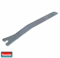 Makita 782412-6 Lock Nut Wrench