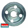 Makita 224545-6 Outer Lock-Nut