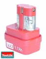 Makita 192321-5 Battery Pack