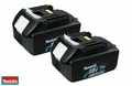 Makita BL1830-2 Battery Packs