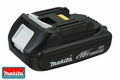 Makita BL1815 Compact Lithium-Ion Battery