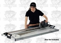 Tapco MINITRAX Mini Trax Light Duty Saw Table