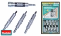 Makita 784827-A Drill Guide Kit