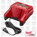 Milwaukee 48-59-2819 28 Volt Battery Charger