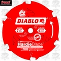 "Freud  Hardie Cement Blades ""ALL"""