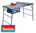 Makita 122731-A Saw Table