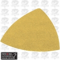 Porter-Cable PC3001 Paint Removal Sandpaper