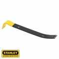 Stanley 55-045 Pry Bar