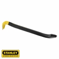 Stanley 55-035 Double End Nail Puller