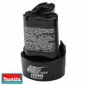 Makita BL1014 Lithium-Ion Battery