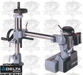 Delta 36-850 Production Stock Feeder
