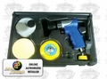 Astro Pneumatic 3050 Complete Polishing and Sanding Kit
