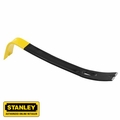 Stanley 55-515 Pry Bar