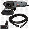 Porter-Cable 97466 Variable-Speed Random-Orbit Sander