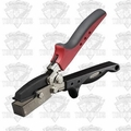 Malco JCCR J-Channel Cutter