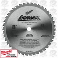 Milwaukee 48-40-4515 Metal Cutting Saw Blade