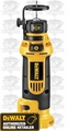 DeWalt DC550B Cordless Cut Out Tool