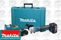 "Makita BDA350 Lithium-Ion 3/8"" Angle Drill Kit"