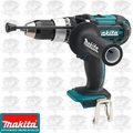 Makita BHP454Z (Reconditioned) Hammer Drill Driver