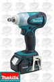 Makita BTW251 Square Drive Impact Wrench